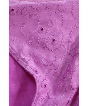 Women's Swimsuits for Sale