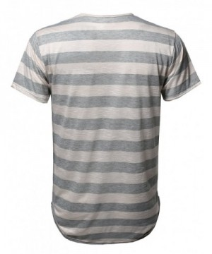 Popular T-Shirts Online