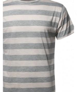 Cheap Men's Tee Shirts Online