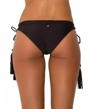 Women's Tankini Swimsuits for Sale