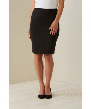 Brand Original Women's Skirts Clearance Sale