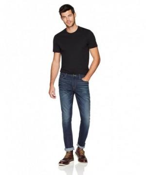 Popular Jeans On Sale