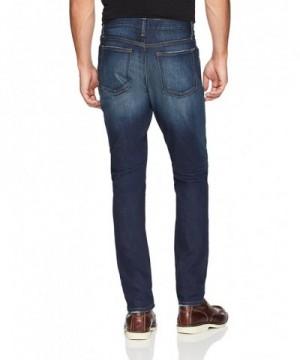 Men's Jeans Outlet Online
