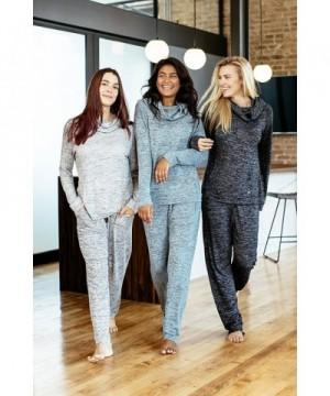 Designer Women's Fashion Sweatshirts