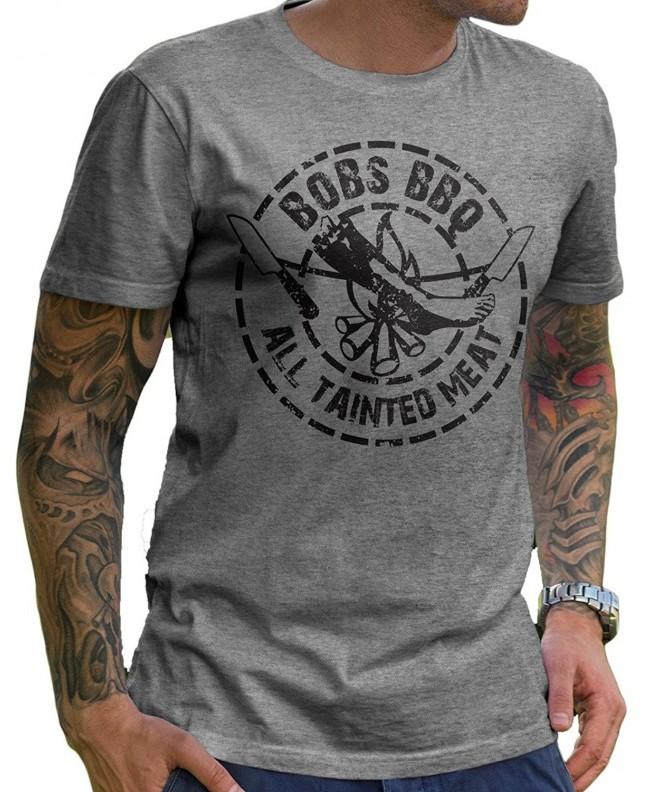 LeRage Shirts Walking T Shirt Athletic