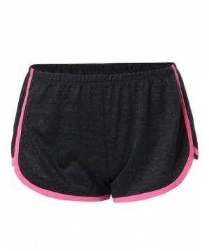 Cheap Real Women's Athletic Shorts On Sale