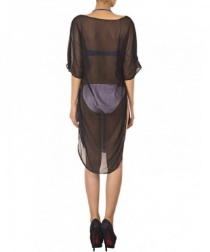 Discount Women's Cover Ups Clearance Sale