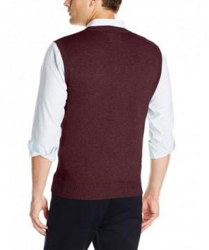 Brand Original Men's Sweater Vests for Sale
