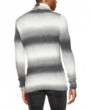 Cheap Men's Pullover Sweaters