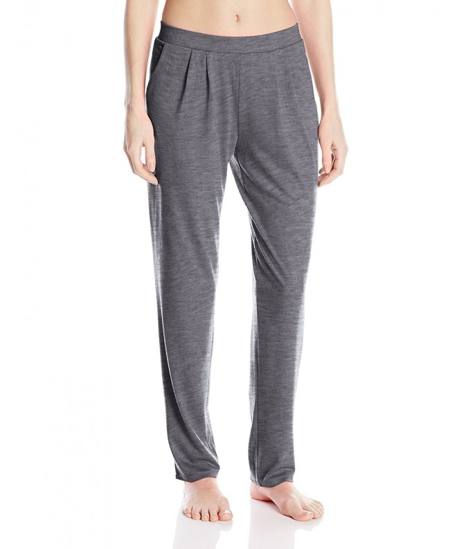 Natori Womens Oasis Heather X Large