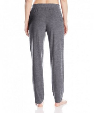 Discount Women's Pajama Bottoms