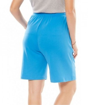 Cheap Real Women's Athletic Pants Online