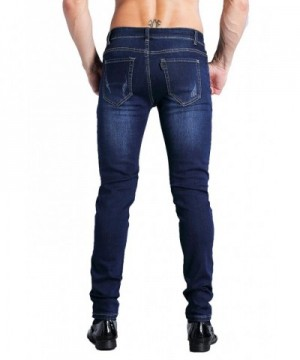 Discount Jeans Online