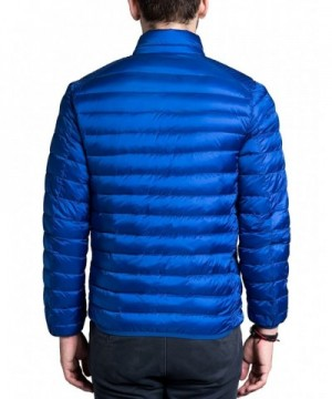 Discount Men's Performance Jackets Wholesale