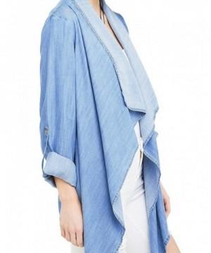 Cheap Designer Women's Cardigans Outlet