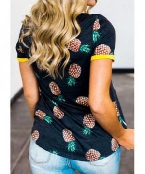 Designer Women's Shirts Outlet Online