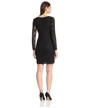 Cheap Women's Cocktail Dresses