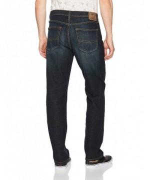 Popular Jeans Outlet Online