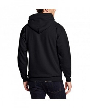 Discount Real Men's Fashion Hoodies Wholesale
