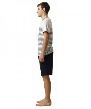 Popular Men's Pajama Sets Clearance Sale