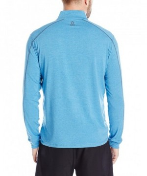 Men's Active Shirts Online Sale
