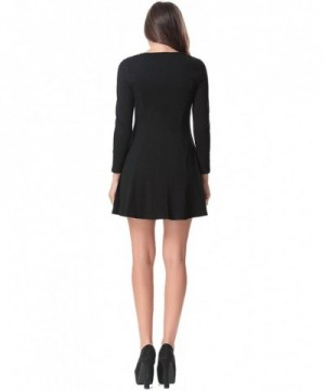 Cheap Women's Casual Dresses Online