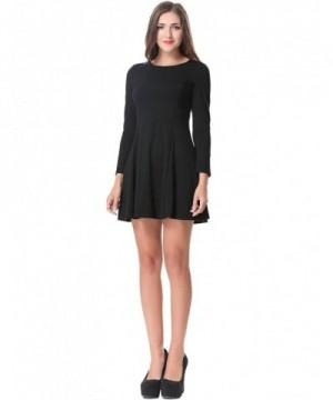 Discount Women's Dresses
