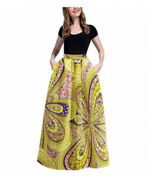Discount Women's Skirts