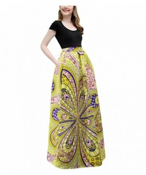 Popular Women's Skirts Wholesale