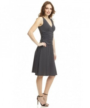 Popular Women's Wear to Work Dresses Online Sale