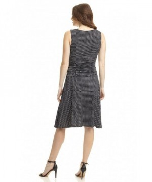 Cheap Designer Women's Dresses Online