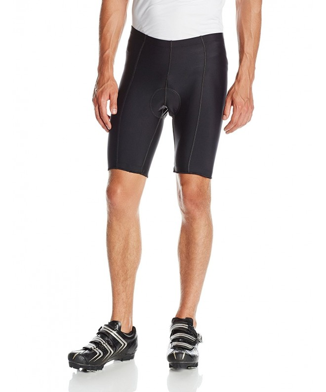 BDI 6 Panel Flatseam Cycling Shorts