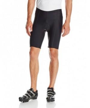 BDI 6 Panel Flatseam Cycling Shorts
