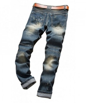 2018 New Jeans On Sale