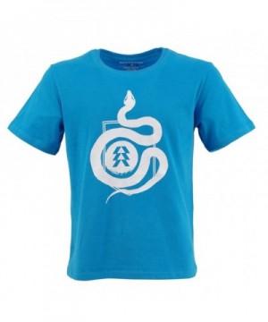 Unisex destinies Hunter Sleeve T Shirts