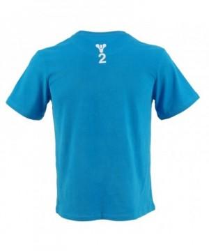 Cheap Real Men's Tee Shirts Wholesale