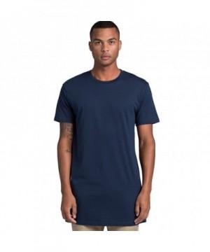 Cheap Men's T-Shirts Wholesale