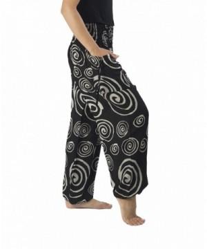 Fashion Women's Pants Outlet