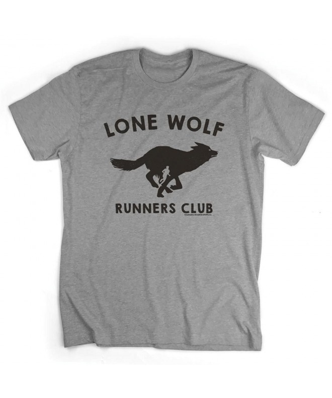 Gone Run Lifestyle T Shirt Multiple