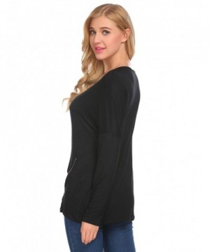 Discount Real Women's Knits