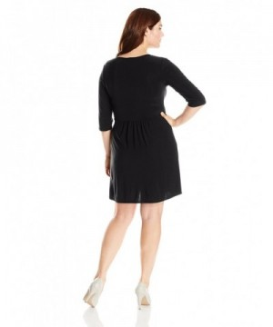 Women's Wear to Work Dresses Online Sale