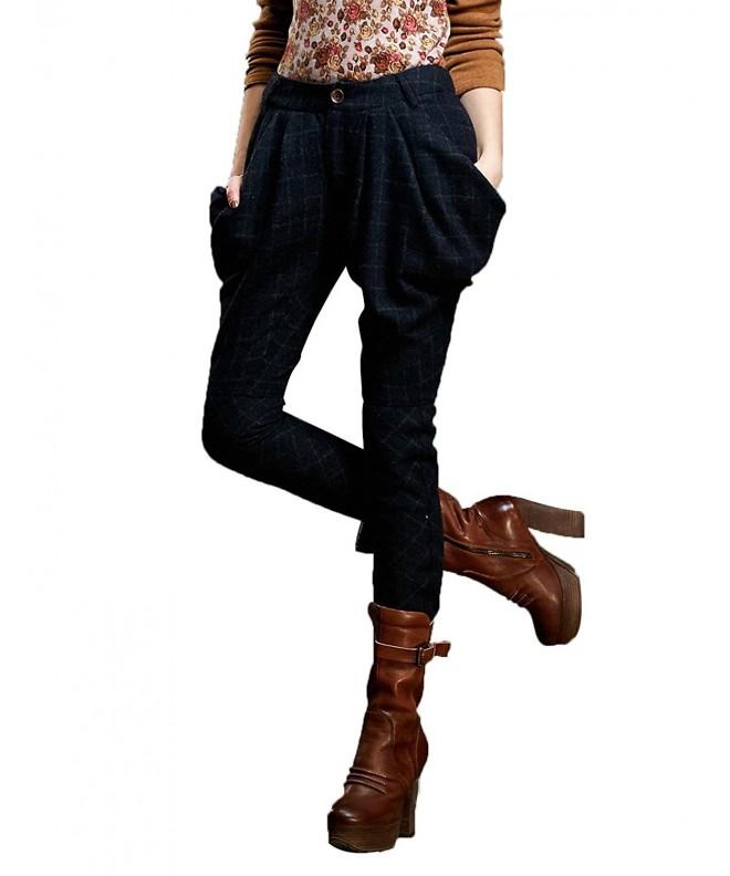 Artka Womens Fashion Cotton Elastic