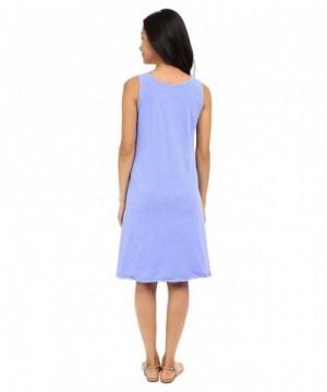 Popular Women's Dresses Online