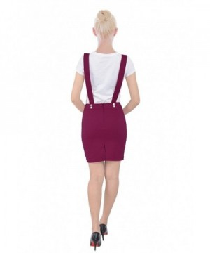 Fashion Women's Skirts Outlet Online