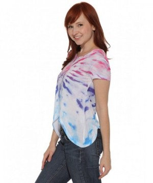 Fashion Women's Tees Online