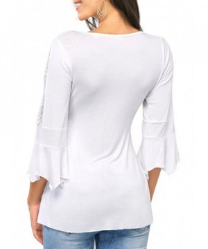 Cheap Real Women's Shirts Outlet Online