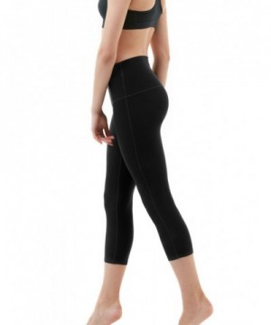 Discount Real Women's Athletic Leggings On Sale