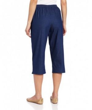 Brand Original Women's Jeans Online Sale