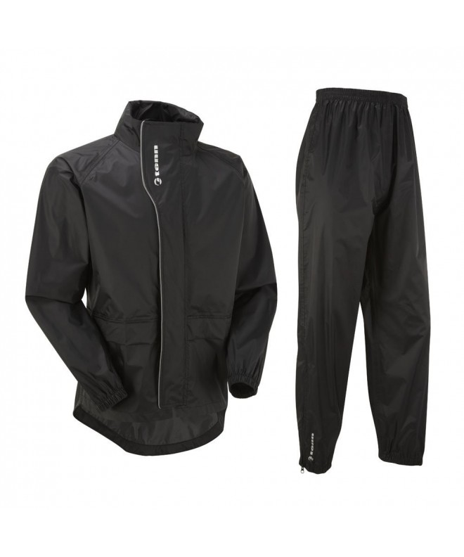 Unisex Active Cycling Jacket Trouser