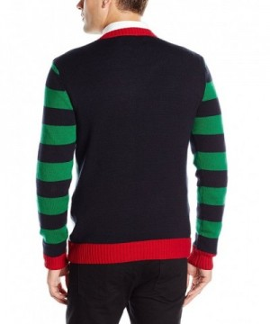 Men's Pullover Sweaters Outlet